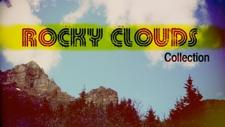 Rocky Clouds