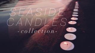 Seaside Candles