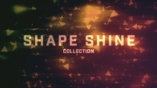 Shape Shine