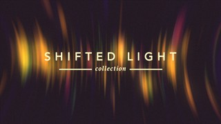 Shifted Light