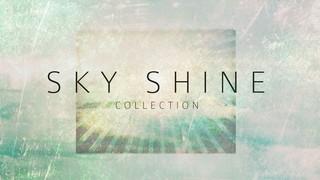 Sky Shine
