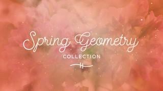 Spring Geometry
