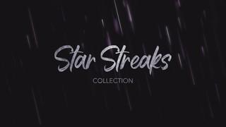 Star Streaks