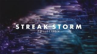 Streak Storm