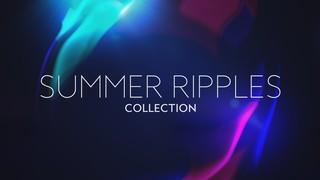 Summer Ripples
