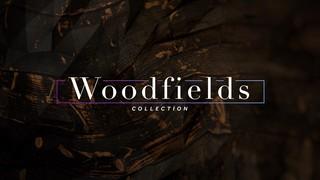 Woodfields