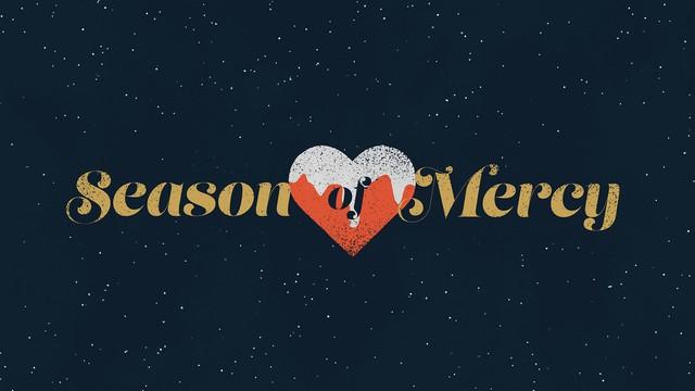 New! Christmas Mini Movie