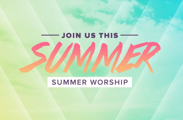Image result for summer worship