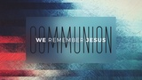 21 Days Communion (Motions)
