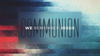 21 Days Communion