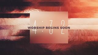 21 Days Countdown