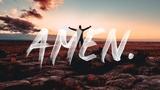 Amen Sermon (Sermon Titles)