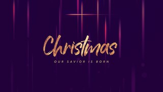 Christmas Star Streaks Sermon