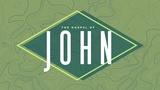 John Topo Sermon Title (Sermon Titles)