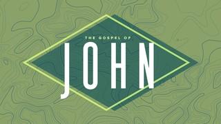 John Topo Sermon Title