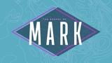 Mark Topo Sermon Title (Sermon Titles)
