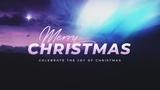 Nativity Glow Sermon (Sermon Titles)