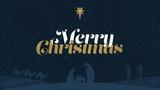 Christmas Grace Sermon Title (Sermon Titles)
