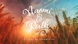 Naomi & Ruth Sermon Title (Sermon Titles)