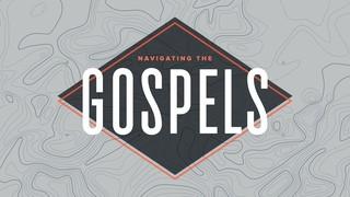 Navigating The Gospels