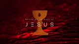 Nothing but the Blood Sermon Title (Sermon Titles)