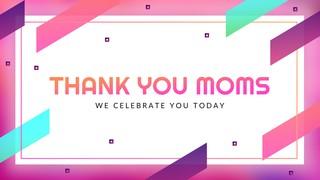 Happy Mothers Day Sermon