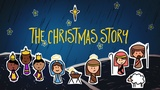 The Christmas Story Sermon (Sermon Titles)