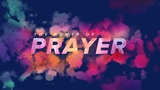 Power Of Prayer Sermon Title (Sermon Titles)