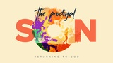The Prodigal Son (Sermon Titles)