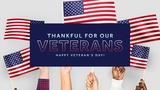 Veterans Day Sermon (Sermon Titles)