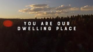 Psalm 90:1