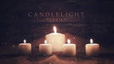 Advent Candles Candlelight Service (Motions)
