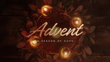 Advent Gold Advent (Motions)