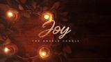Advent Gold Joy (Motions)