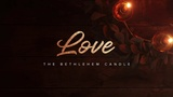 Advent Gold Love (Motions)