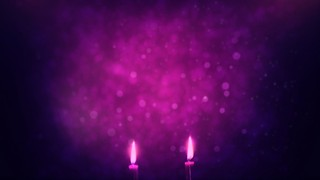 Advent Light Two