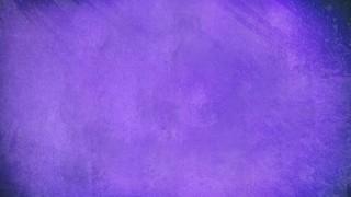 Advent Purple Blank