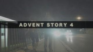 Advent Story 4