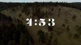 Aerial Countdown (Countdowns)
