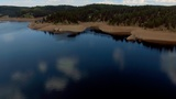 Aerial Lake (Motions)
