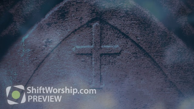 Preview of Ancient Crosses Arch