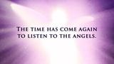 Angel Song (Church Videos & Mini Movies)