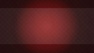 Argyle Hills Red Spot