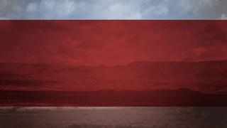 Argyle Hills Red