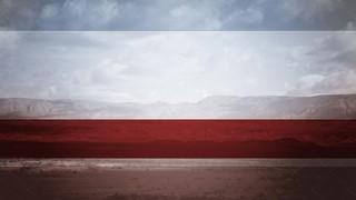 Argyle Hills Thin Red