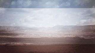Argyle Hills White