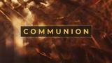 Autumn Dream Communion