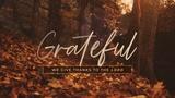 Grateful Title Sermon
