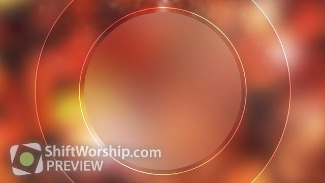 Preview of Autumn Optics Autumnal