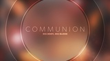 Autumn Optics Communion (Motions)